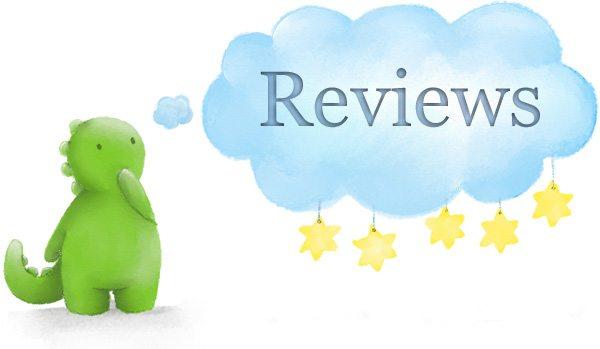 doodlebump reviews
