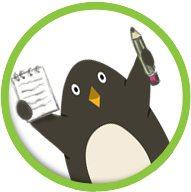 vicky scowcroft blog avatar