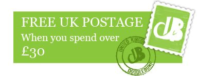 free uk postage